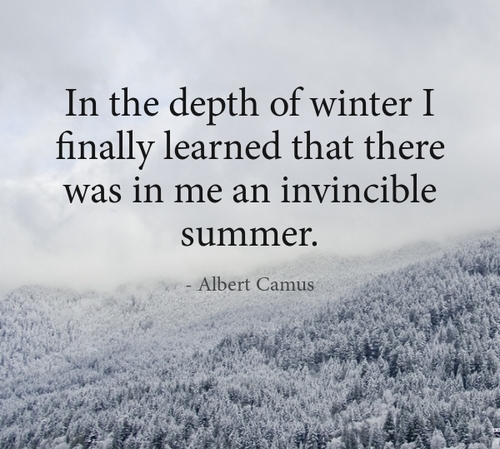 In-the-depth-of-winter