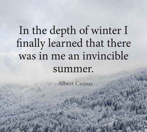In-the-depth-of-winter
